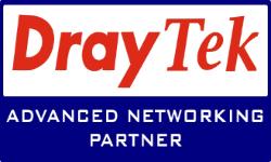 draytek-advanced-networking-partner
