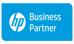 hp-business-partner-logo